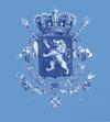 Cour-constitutionnelle