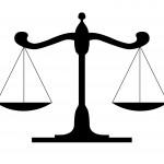 Justice-150x150